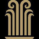 Island Hotels logo icon
