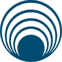 Island Institute logo icon