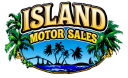 ISLAND MOTOR SALES logo