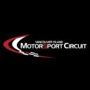 Vancouver Island Motorsport Circuit logo icon