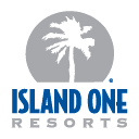 Island One Resorts - Send cold emails to Island One Resorts