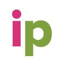 Island Parent Biz>> logo icon