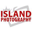Island Photography logo icon