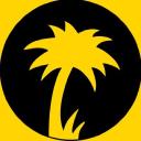 Island Records logo icon