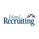 Island Recruiting logo icon