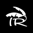 Island Routes logo icon