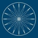 Island Savings logo icon