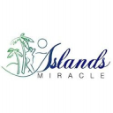Islands Miracle logo icon