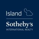 Island Sothebys Realty logo icon