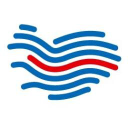 Ísland logo icon