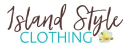 Islandstyleclothing logo icon