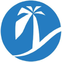 Island Technologies on Elioplus