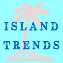 Island Trends logo icon