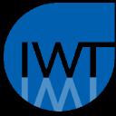Island Water Technologies logo icon