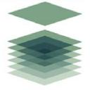 IS Leaders, Inc. logo