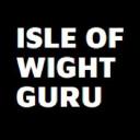Isle Of Wight Guru logo icon