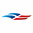 Isles Of Scilly Travel logo icon