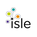 Isle Utilities logo icon
