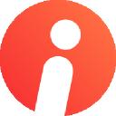 I Slide logo icon
