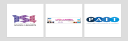 International School Of Linguists Ltd logo icon