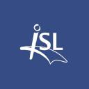 International School Of Luxembourg logo icon