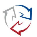 ISM, Inc. logo