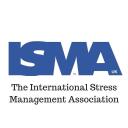 International Stress Management Association logo icon