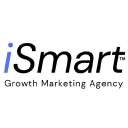 iSmart Communications logo
