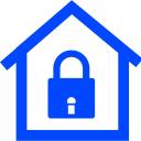 Logo of Ismart Safe