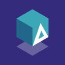 Isme logo icon