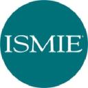Ismie logo icon