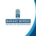 Instituto Superior Mariano Moreno logo icon
