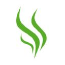 I Smoke Smart logo icon
