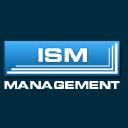 Ism logo icon