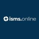 Isms.Online logo icon