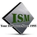 International Systems Management logo icon