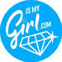 Is My Girl logo icon