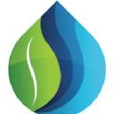 Iso Energie logo icon