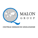 Malon Group logo icon
