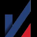 Iso 9001 logo icon