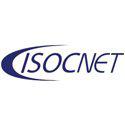 ISOCNET on Elioplus