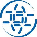 ISOC-ZA logo