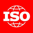 ISO Consultant USA logo