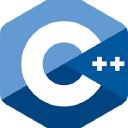 Standard C logo icon