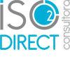 ISODIRECT CONSULTORA logo