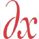 ISOdx logo