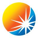 Isoftbet logo icon