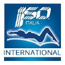 I.SO Italia Group srl logo