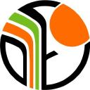 isolatiemateriaal.nl logo icon