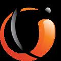 ISolution.org logo